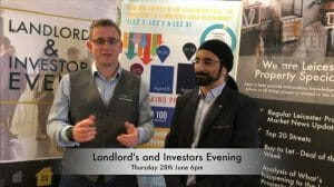 Landlord's & Investors - Tax Assist