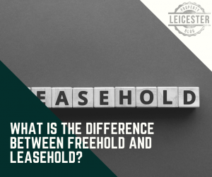 What is the Difference Between Freehold and Leasehold?
